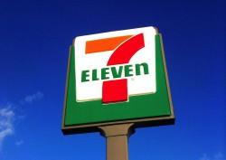 7-eleven vào việt nam