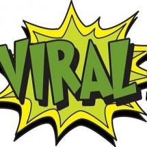 Viral-Marketing-Viral