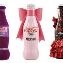thiet ke bao bi coca cola
