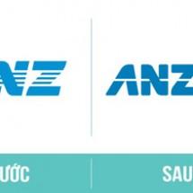 top-5-logo