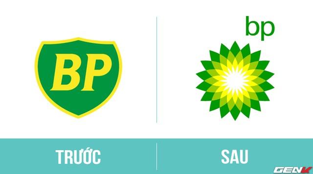 top-5-logo2