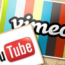 video marketing 01