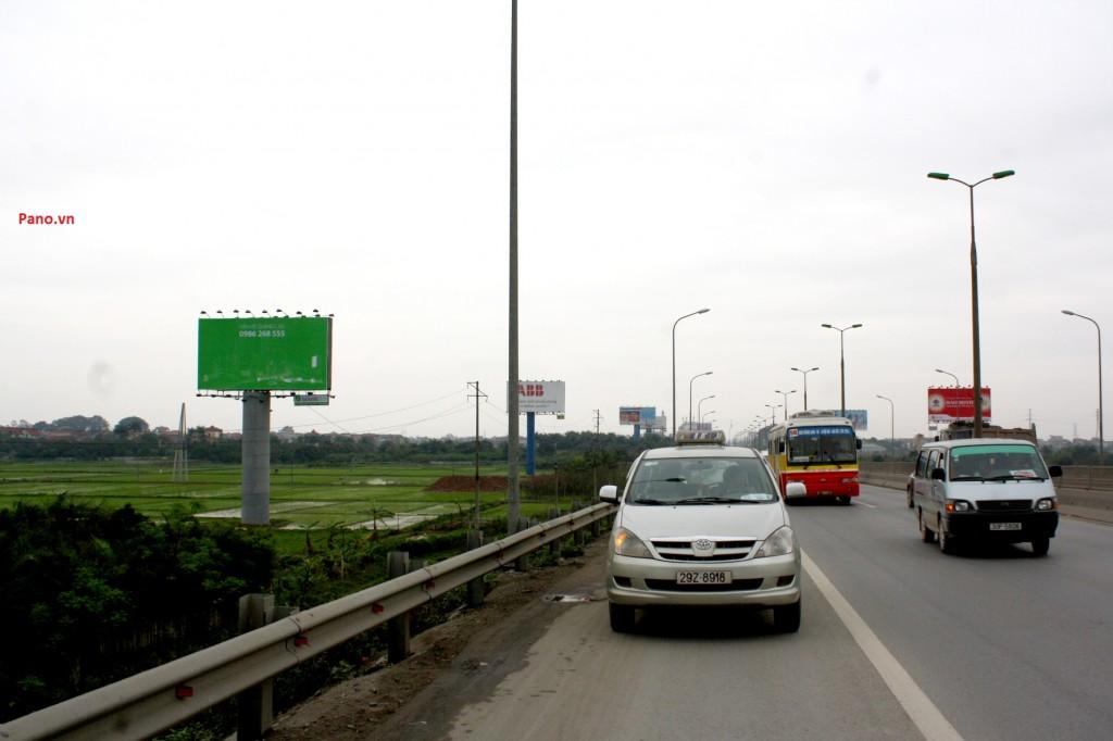Pano 22A Huong NB-HN (2)