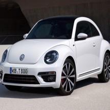 Volkswagen-Beetle-R-Line