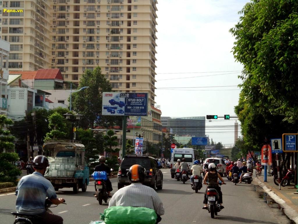 Vung Tau (2)