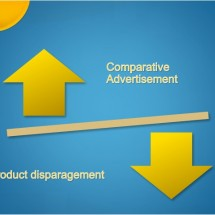 comparative-advertisement-and-product-disparagement-10-638