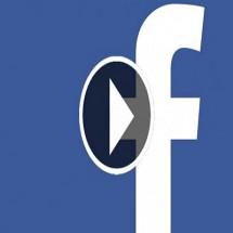 facebookstopautoplay664x374
