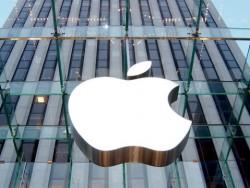 lợi nhuận của Apple