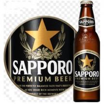 Bia-Sapporo-Premium-chai-330ml