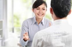 Các cách quản lí nhân sự