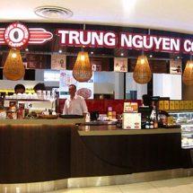 9420_TrungNguyen
