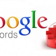 mot-so-loi-can-tranh-khi-chay-quang-cao-google-adwords-1