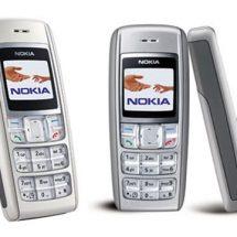 9927_Nokia