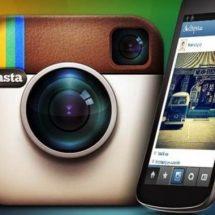 instagram_facebook-4-580x380_1