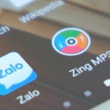 zing-mp3-zalo-mang-ve-bao-nhieu-tien-cho-vng