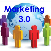 marketing-30-1-728