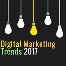 4227_digitalmarketing2017