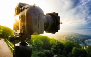 ngành công nghiệp hình ảnh