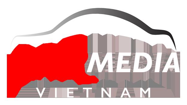 logo carmedia