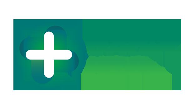logo hospitalmedia