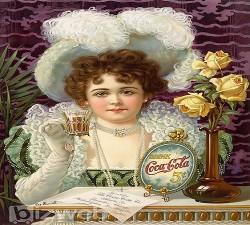 quảng cáo coca cola
