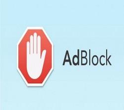 Ad Blocking phần mềm chặn quảng cáo