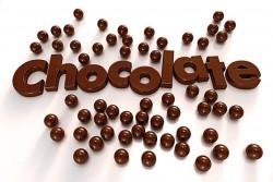 chocolate ngọt ngào