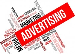 quảng cáo kĩ thuật số 2016