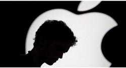 Apple và triết lý Only Apple
