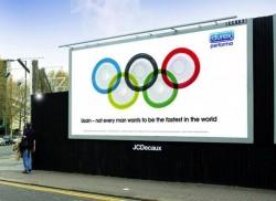 quảng cáo thương hiệu Google