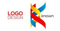 quá trình tiến hóa của thiết kế logo