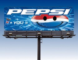 quảng cáo Billboard trong sân bay Vinh