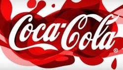 chiến lược marketing của CocaCola