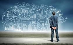 công nghệ tiếp cận khách hàng