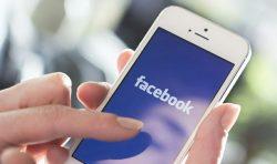 Facebook đổi thuật toán