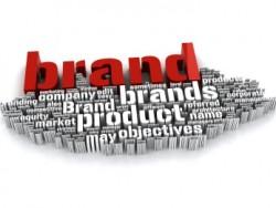 mạng xã hội và thương hiệu doanh nghiệp
