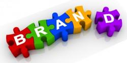 xây dựng thương hiệu lãnh đạo doanh nghiệp