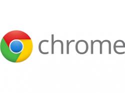 Chromebook của Google