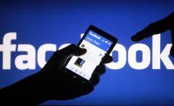 facebook phát video quảng cáo