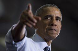 thương hiệu Barack Obama