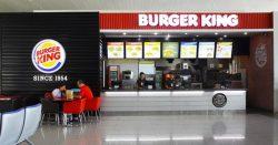 kinh doanh chuỗi fastfood ở Việt Nam