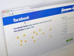 facebook và giới truyền thông
