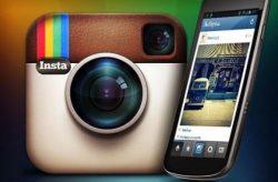 công cụ quảng cáo instagram