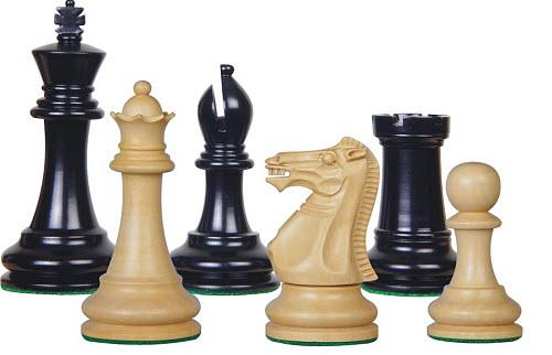 chiêu thức chiến thuật và chiến lược