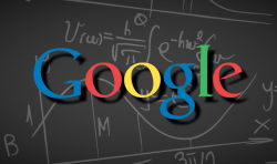Google đang gặp nguy