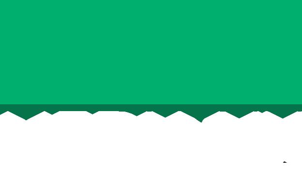 logo golfmedia