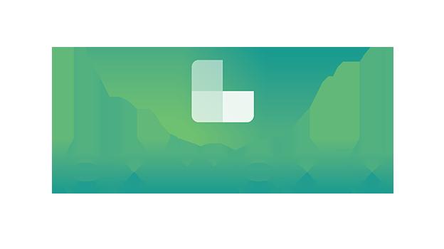 logo ledmedia