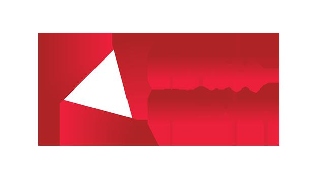 logo martmedia
