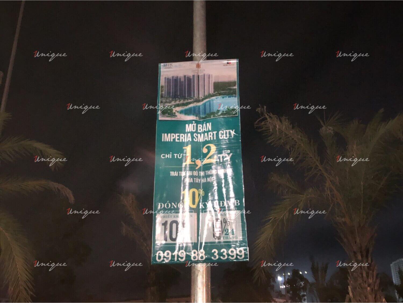 imperia smart city quảng cáo banner